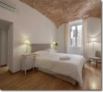 La finestra sul Colosseo - AbcRoma.com
