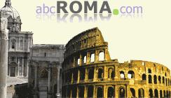 abcroma.com