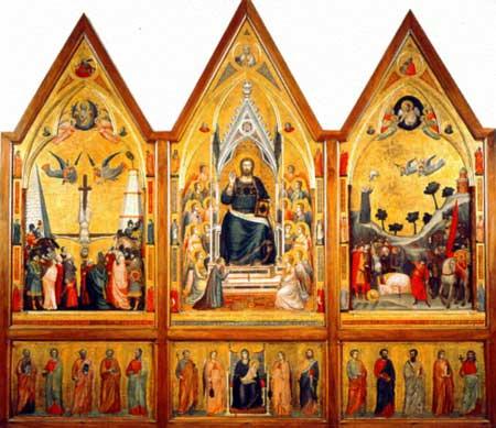 Pinacoteca Vaticana 10 Pinacoteca Vaticana
